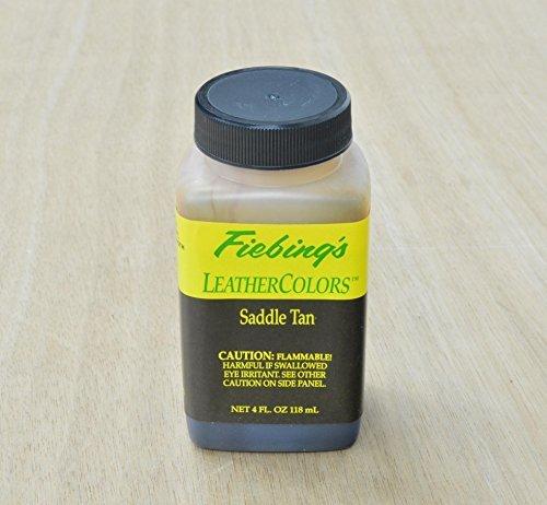 fiebing-saddle-tan-leathercolors-4-oz-low-voc-leather-dye-environmental-friendly-by-the-leather-guy