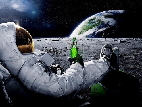 astronaut-moon-cool-carlsberg-advertising-32x24-print-poster-j1912-by-omg-by-omg