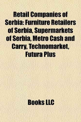 retail-companies-of-serbia-furniture-retailers-of-serbia-supermarkets-of-serbia-metro-cash-and-carry
