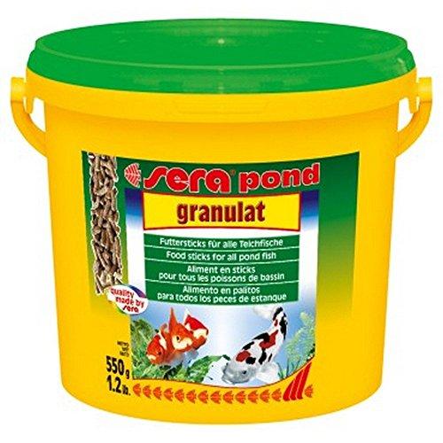sera-pond-granulat-38-lts-550-grs