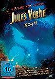 Jules Verne Box 4 [2 DVDs]