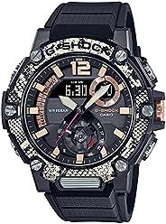 Casio GST-B300WLP-1A G-Shock Analog Digital Watch