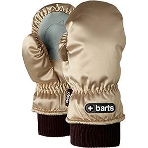 Barts Mädchen Handschuhe