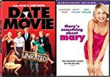 Date Movie & There's Something About Mary