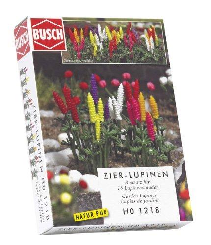 garden-lupins-by-busch