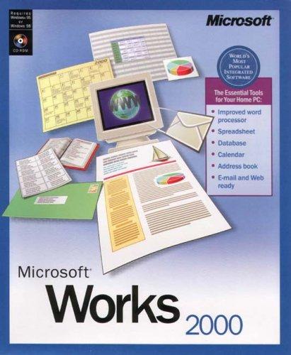 microsoft-works-2000