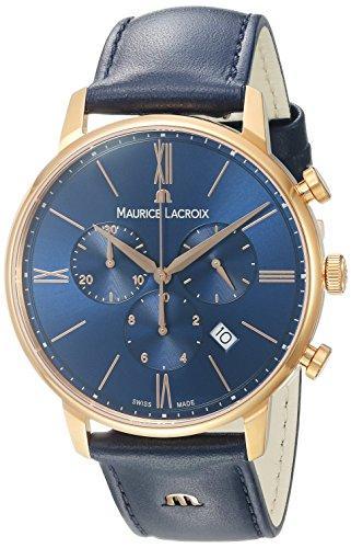 maurice-lacroix-el1098-pvp01-411-1-montre-homme