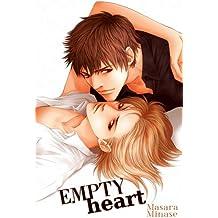 Empty Heart: Yaoi