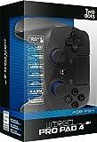 Twodots TDGT0044 Wired PRO PAD Gamepad