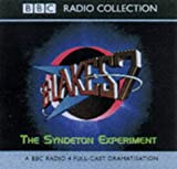 Blake's 7: The Syndeton Experiment v.2 (BBC Radio Collection)