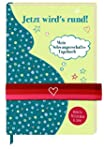 Schwangerschafts-Tagebuch - Jetzt wir...