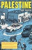 ISBN 9780224069823