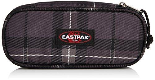 Eastpak Organizer borsa EK71706F Nero