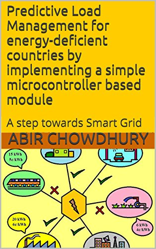 predictive-load-management-for-energy-deficient-countries-by-implementing-a-simple-microcontroller-b