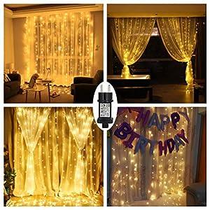 Led Fenster Weihnachtsbeleuchtung.Weihnachtsbeleuchtung Für Fenster Dein Wohntrend De