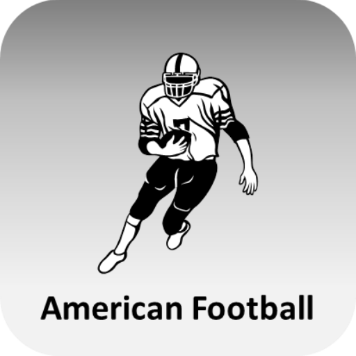 American Football Sports Apps - Best Reviews Tips