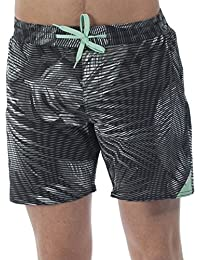 Bench Frequency - Short - Homme