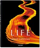 Franz Lanting. LIFE