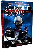 Les Contes de la crypte 11 + 12 + 13 (DVD)