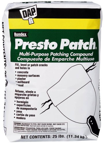dap-2-presto-patch-multi-purpose-patching-compound-58552