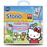 Hello Kitty - Juguete (Vtech)