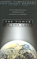 The Power of the Call by Kerry L. Skinner (1997-07-01)