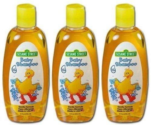 sesame-street-baby-shampoo-10-fl-oz-3-pack-by-blue-cross-laboratories