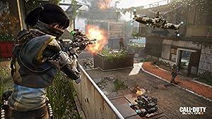 Call of Duty Black_P1