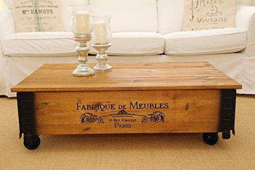 table basse shabby le top 10 d 39 ao t 2018 les meilleurs info. Black Bedroom Furniture Sets. Home Design Ideas