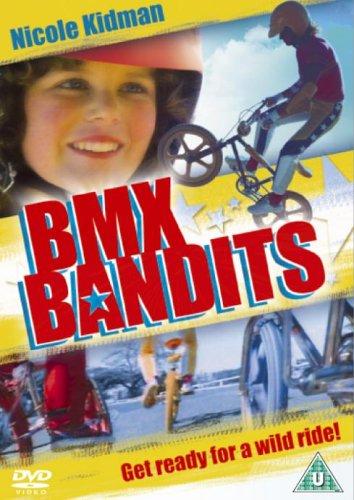 Bmx Bandits [UK Import]