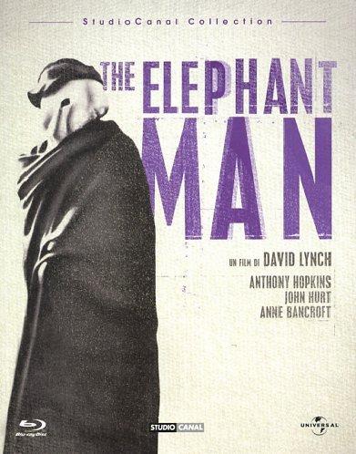 the-elephant-man