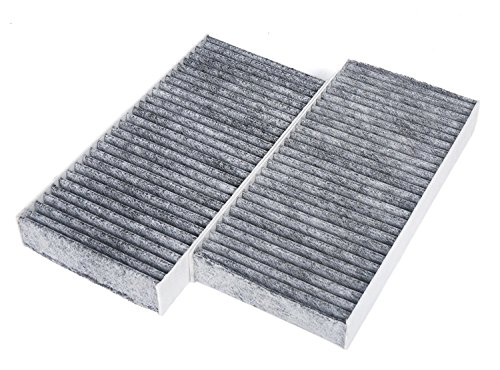 beehive-filter-pack-of-2-carbon-cabin-air-filter-replace-part-80292-s5a-003-80292-s5d-a01-for-honda-