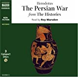 Histories: Persian War from the Histories (Classic Non Fiction): 1