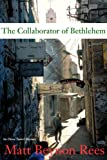 Image de The Collaborator of Bethlehem