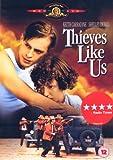 Thieves Like Us [DVD]