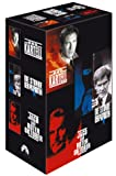 Tom Clancy Box-Set (Jagd kostenlos online stream