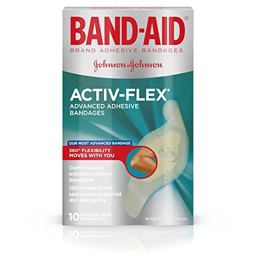 band-aid-premium-adhesive-bandages-activ-flex-regular-10-ea