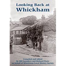 Looking Back at Whickham