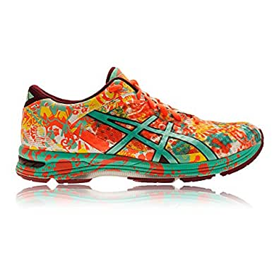 ASICS Women's's Gel-Noosa Tri 11 Running Shoes: Amazon.co