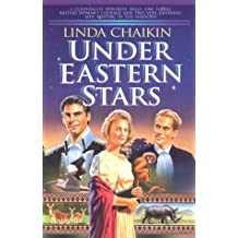 Under Eastern Stars (Heart of India)