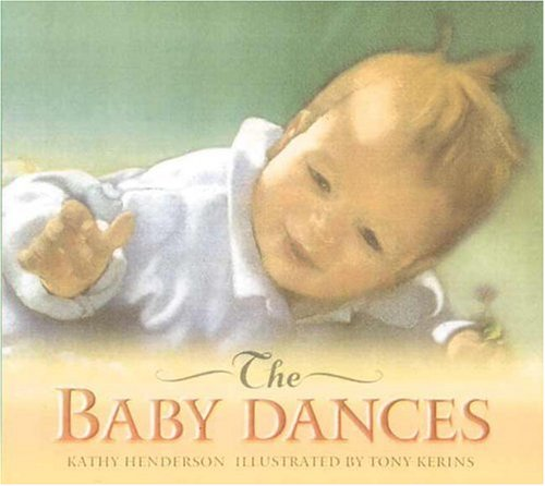 The Baby Dances