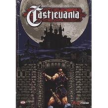 Hardcore Gaming 101 Presenta CASTLEVANIA