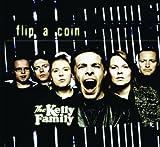 Flip A Coin [Explicit]