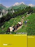 Randonnées insolites dans les Pyrénées