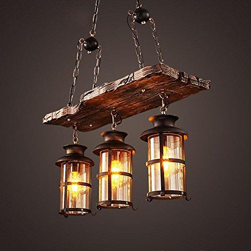 bjvb-vintage-alte-industrielle-eisen-holz-kronleuchter-lampe-7511-d2
