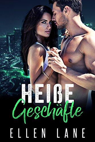 heisse-gescha-fte-ein-milliardr-liebesroman