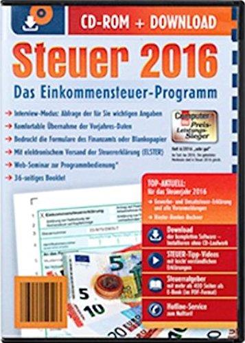 aldi-steuerprogramm-einkommenssteuer-2016-steuer-cd-software