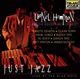 Just Jazz - Live at the Blue Note Vol. 2
