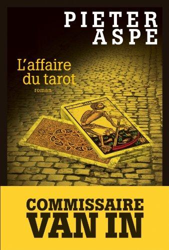 """<a href=""""/node/15635"""">L'affaire du tarot</a>"""