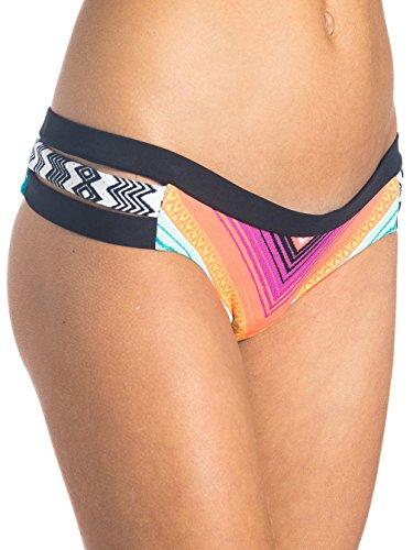 bikini-rip-curl-lolita-luxe-cheeky-hipster-bikini-bottom